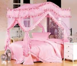 twin girl beds twin bed canopies pretty girls twin canopy bed all canopy