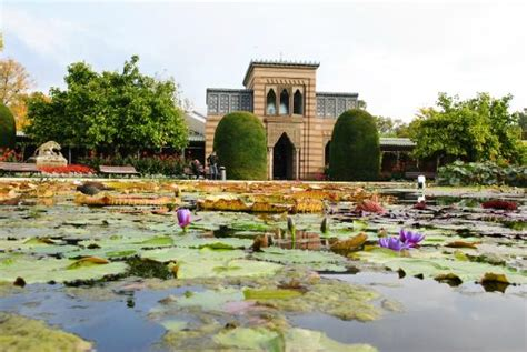 Wilhelma Zoo And Botanical Garden See Picture Of Wilhelma Zoo And Botanical Garden Stuttgart Tripadvisor