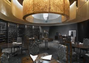 best restaurant interior design ideas luxury restaurant in singapore plan