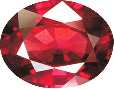 ruby stone png transparent images png all