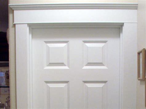 interior design styles around the shaker style trim work hemenway cabinets trim