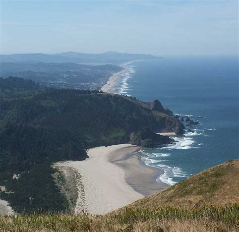 lincoln city image search results
