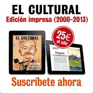 preguntas esenciales ap spanish el cultural revista de actualidad cultural de madrid