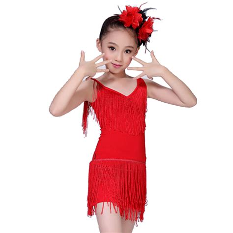 xxs clothes xxs dresses for teenagers search engine at search