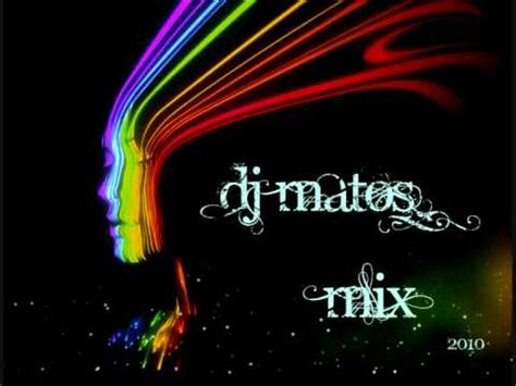 house music 2000 dj mato5 the best of house music 2000 2011 youtube