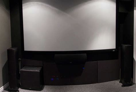 home theater projector screens 3539