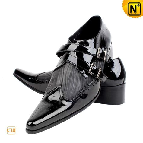 mens designer black boots s designer shoes s designer black leather dress