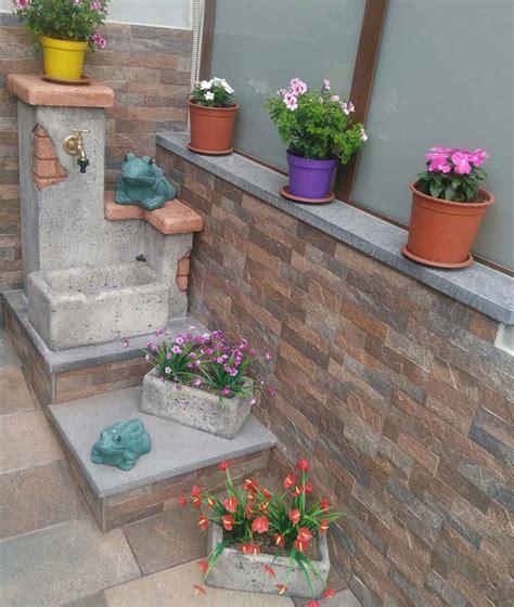 pietra da giardino fontane in pietra da giardino prezzi fontane in pietra da