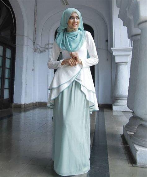 Atasan Satin N0392 Bahan Satin Ld 108 Pjg 59 butik busana muslim terbesar dan terlengkap january 2014