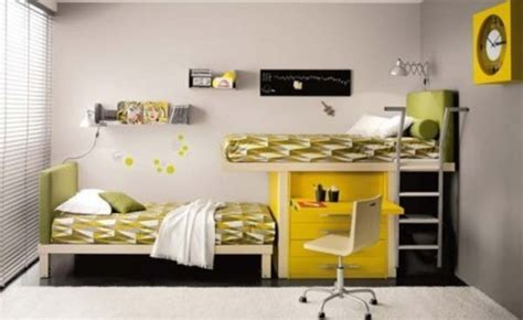loft bed ideas for small rooms loft bedroom ideas with small spaces design bookmark 1930
