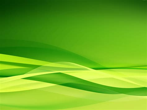 wallpaper of green lime green backgrounds wallpaper cave