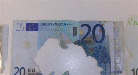 banca nazionale lavoro mestre banca italia il gazzettino it