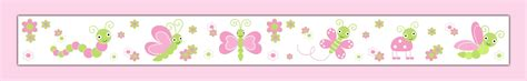 Paper Butterfly Wall Decor by Decamp Studios