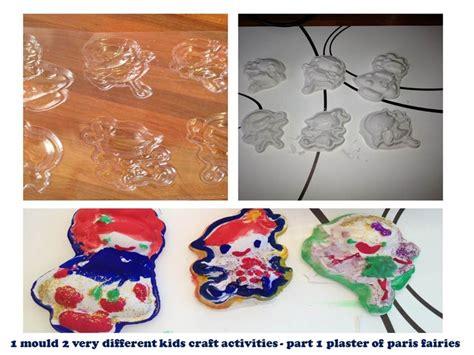 christmas crafts for kids from paris 28 best salt dough plaster of images on salt dough recipes plaster and