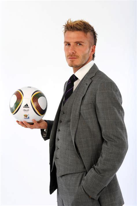 Kemeja Pria Manchester City Black Grey model jas pria dari pemain bola manchester united jas