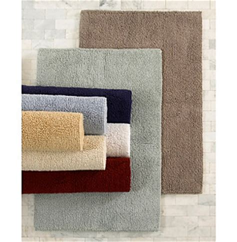 Charisma Bath Rugs Luxury Bath Rugs Sink Your Toes In Comfort Fashion Colors