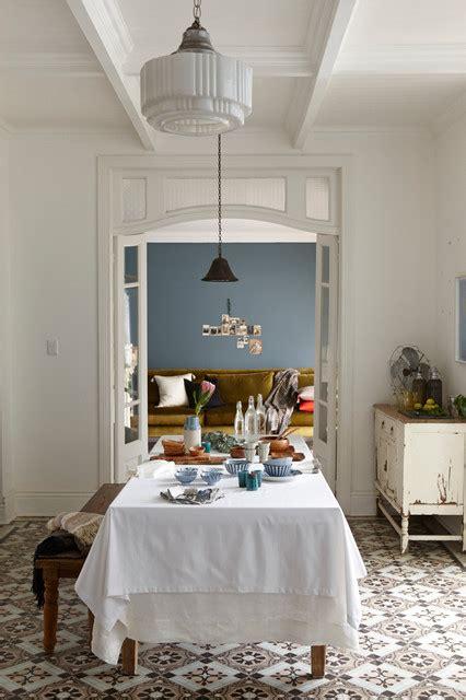 shabby chic esszimmer k 252 che esszimmer shabby chic style dining room
