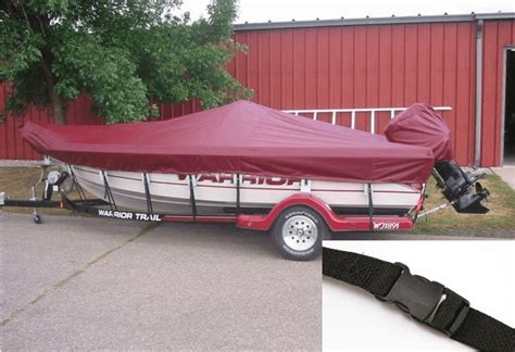 www boat covers direct shoretex boat covers our newest addition boat lovers direct