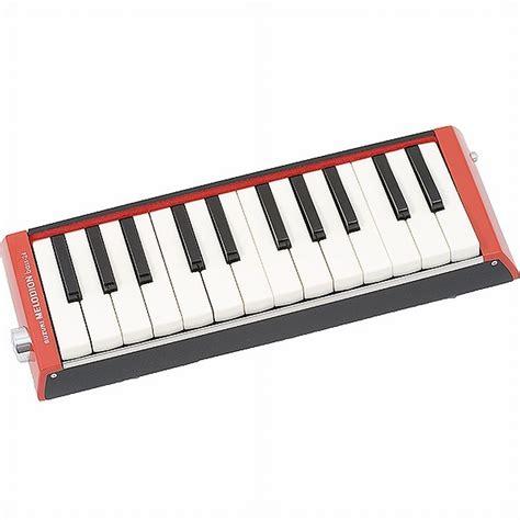 Melodica Suzuki Suzuki Melodica 34 Touches 34 Notes Instruments Divers