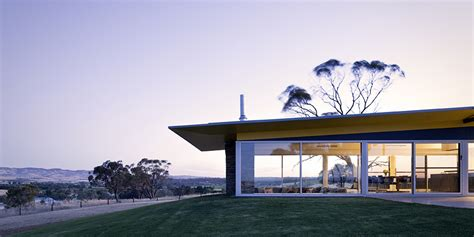 best australian architects top honour goes to shimmering research hub in south