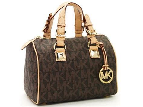 Can You Guess All Four Designer Clutches by Michael Kors Mk Handbags Watches Wallets On Aliexpress
