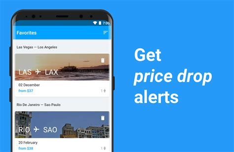 cheap flights and airline tickets jetradar android apps on play