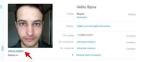 imagenes para perfil skype imagenes de perfil para skype