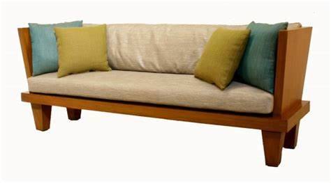 48 x 16 bench cushion indoor bench cushion 48 x 16 home design ideas