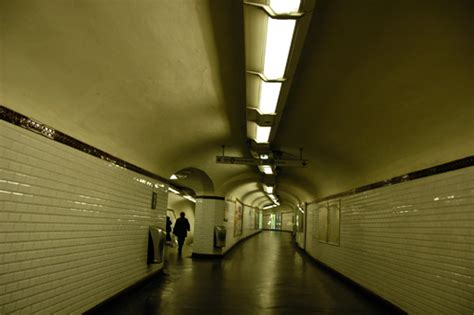Poser Du Carrelage Metro by Comment Poser Un Carrelage M 233 Tro