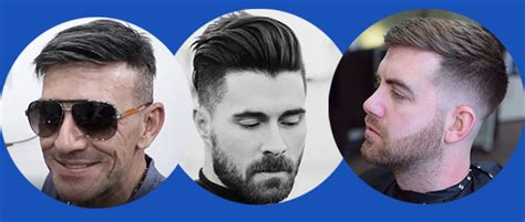 mens hair replacement systems hair replacement systems toupee hairpieces for men hair