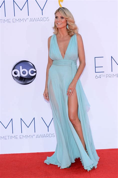 Catwalk To Carpet Emmy Awards by 2012 Emmy Awards See The Best Carpet Dresses The