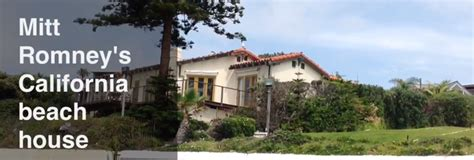 romney la jolla house plans home design and style