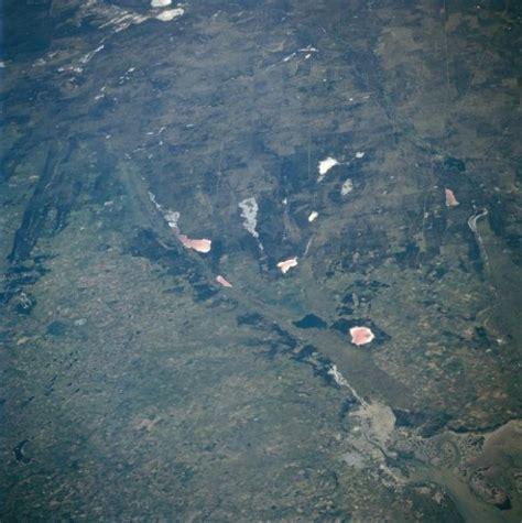 Imagenes Satelitales Bahia Blanca | mapas satelitales de