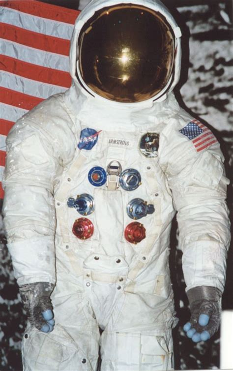 biography neil armstrong astronaut 54 best d 233 guisement images on pinterest costumes