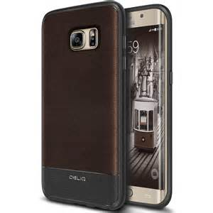 the best edge top 10 best new samsung galaxy s7 edge cases