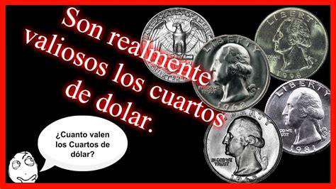 cuanto vale un dolar en moneda de 1976 1776 mexico 1 cuanto valen los quarters monedas de 25 centavos de 1965