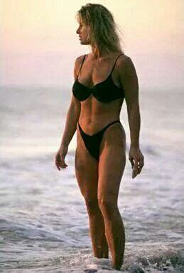 10 best images about madusa on pinterest | wrestling