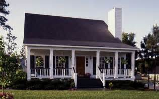 French Creole House Plans French Creole Architecture House Plans Southern Style
