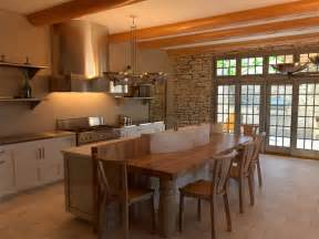 Italian Kitchen Designs Kitchen Rustic Italian Kitchen Designs For Warm And Soft Ambiance Flour Italian Style Homes