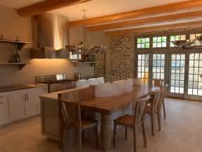 Italian Kitchen Design Ideas Kitchen Rustic Italian Kitchen Designs For Warm And Soft