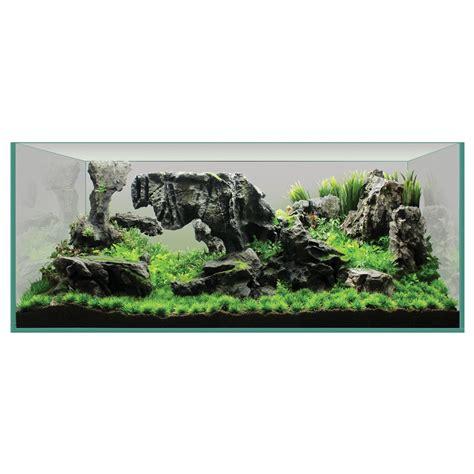 Limited Aquarium Aquascape Filter Jebo 702 Hang On hugo plant display 12 120cm alf