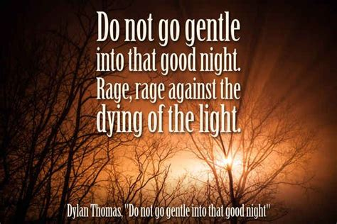 rage against the dying of the light meaning best 25 quote tattoos ideas on what does