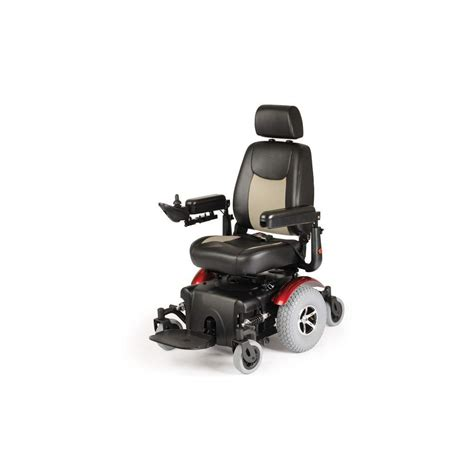 sedia rotelle elettrica sedia a rotelle elettrica aid r320 dynamics
