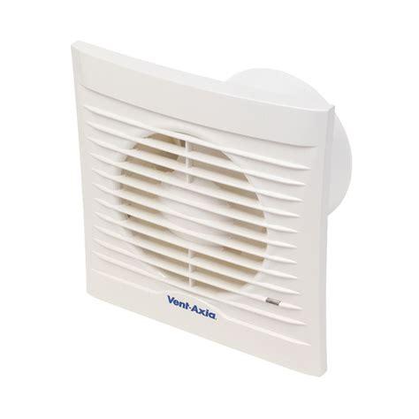 axial bathroom fan new vent axia 100a w axial bathroom extractor fan ebay