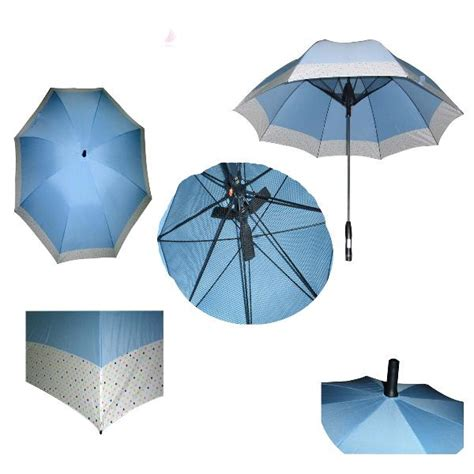 Patio Umbrella Fan Outdoor Umbrella Fan Outdoor Furniture Design And Ideas