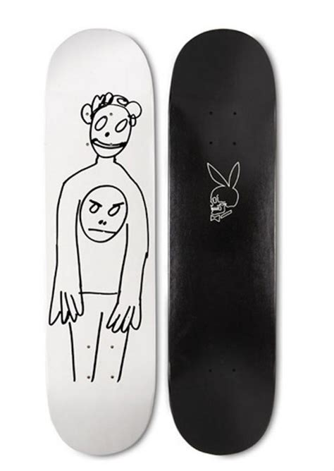 supreme skateboarding set of 2 supreme skateboards by richard prince hepner