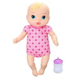 baby alive clothes toys r us baby alive 226 n snuggle baby toysrus