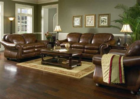home design with awesome awesome brown sofa living room brown sofas living room ideas sofa menzilperde net