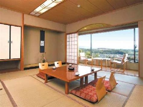 Tatami Mat Living Room All About Japan Taiwan Holidays Australia S 1 Taiwan