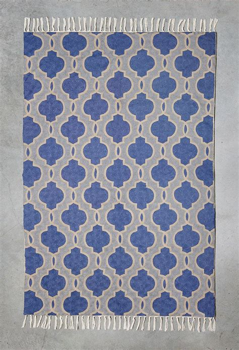 The Most Brilliant Blue Area Rugs 5x7 Attractive Mbnanot Com Top Area Rugs